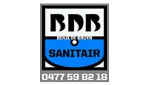BDB_wit