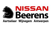 logo_beerens_212x121
