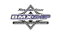 logo_bmxrevolution_212x121