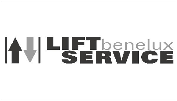 Liftservice